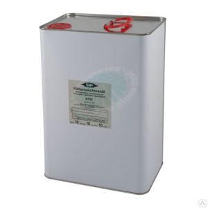 Масло Bitzer  полусинтетическое В100 ,10 л.