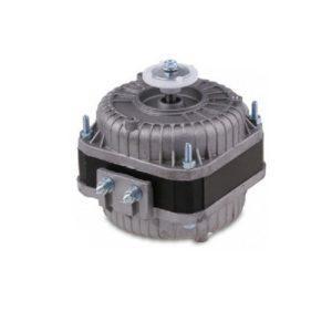 Двигатель вентилятора YZ 10-20-26 (10w)