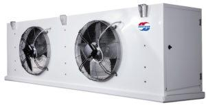 Воздухоохладитель GÜNTNER GASC GASC RX 031.1/1-70.E